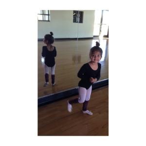 rubydance