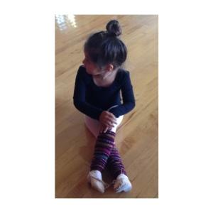 rubydance2