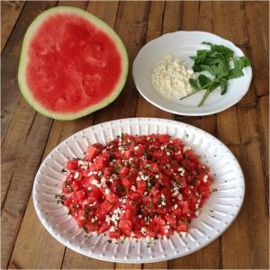Watermelon full