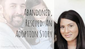 adoptionmamablogphoto